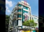 Shoplot Alam Avenue FOR SALE - WAN 0173227352 (1)
