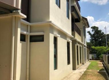 FOR SALE - 2 storey Taman Impiana Mekar - Wan 0173227352 (3)