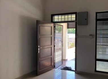 FOR SALE - 2 storey Taman Impiana Mekar - Wan 0173227352 (4)