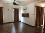 FOR SALE - 2 storey Taman Impiana Mekar - Wan 0173227352 (5)