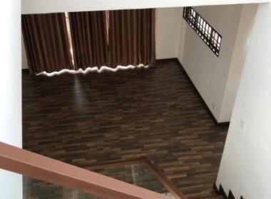 FOR SALE - 2 storey Taman Impiana Mekar - Wan 0173227352 (6)