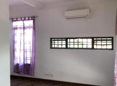 FOR SALE - 2 storey Taman Impiana Mekar - Wan 0173227352 (9)