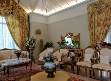 FOR SALE - Bungalow Ampang Utama - Wan 0173227352 (4)