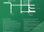 KK-RSKU Brochure-V2