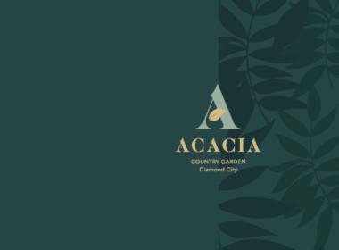 acacia-country-garden-diamond-city-1-res