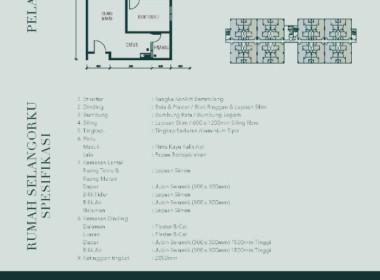 acacia-country-garden-diamond-city-3-res