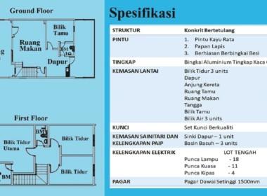 nucifera-residence-taman-laman-permai-2-res