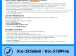 nucifera-residence-taman-laman-permai-4-res