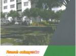 rumah-selangorku-bandar-rimbayu-1-ori