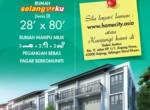 GardenVilla_A4 leaflet Front RBKS(M)
