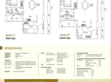 pangsapuri-selangorku-baiduri-jaya-bandar-teknologi-kajang-2-res