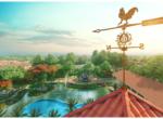 setia-safiro-cyberjaya-rooftop